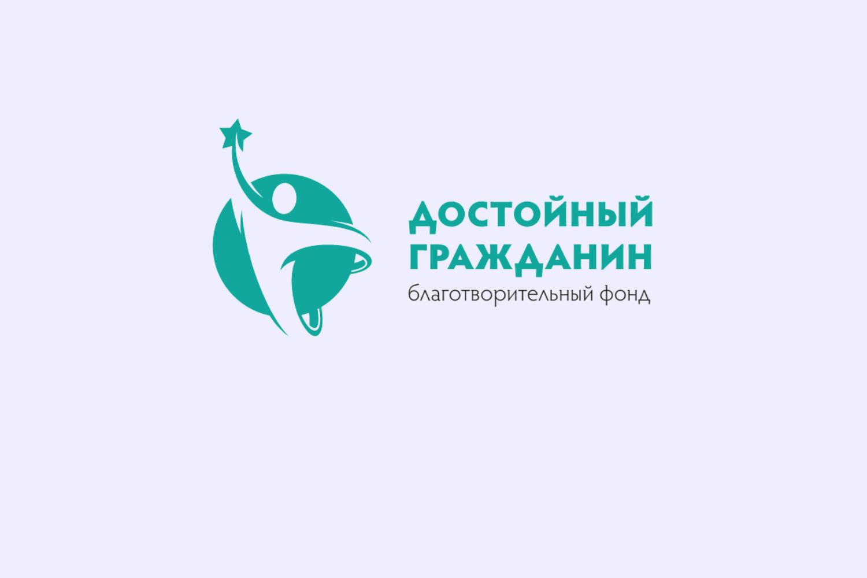 """Окончание второго этапа конкурса в """"Школу фермеров"""""""