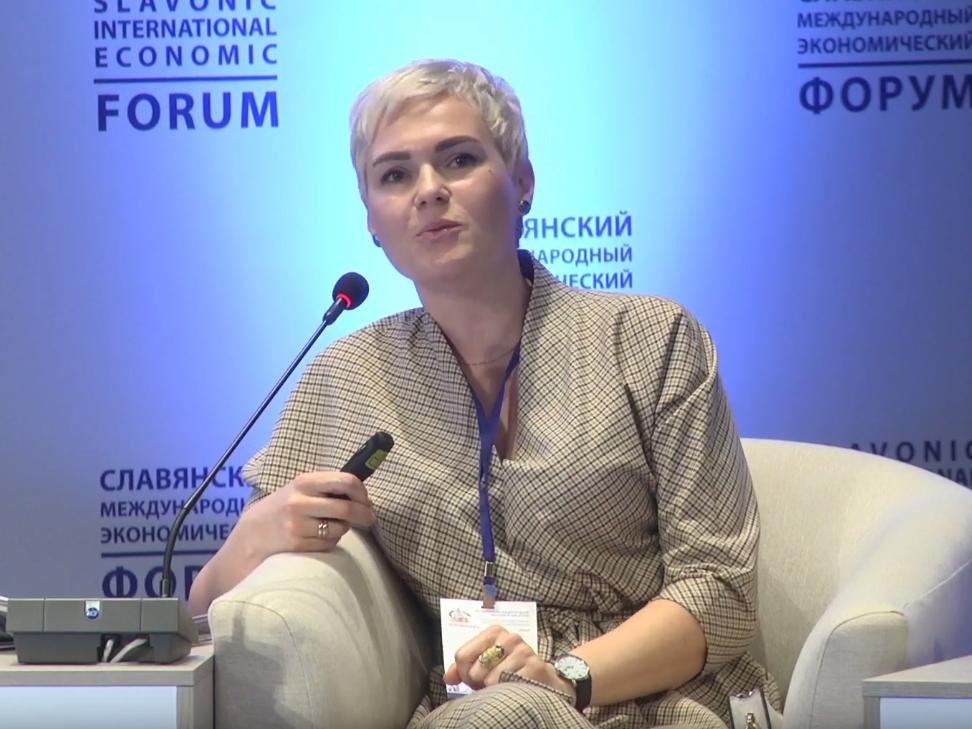 О «Школе фермеров» рассказали на Радио России