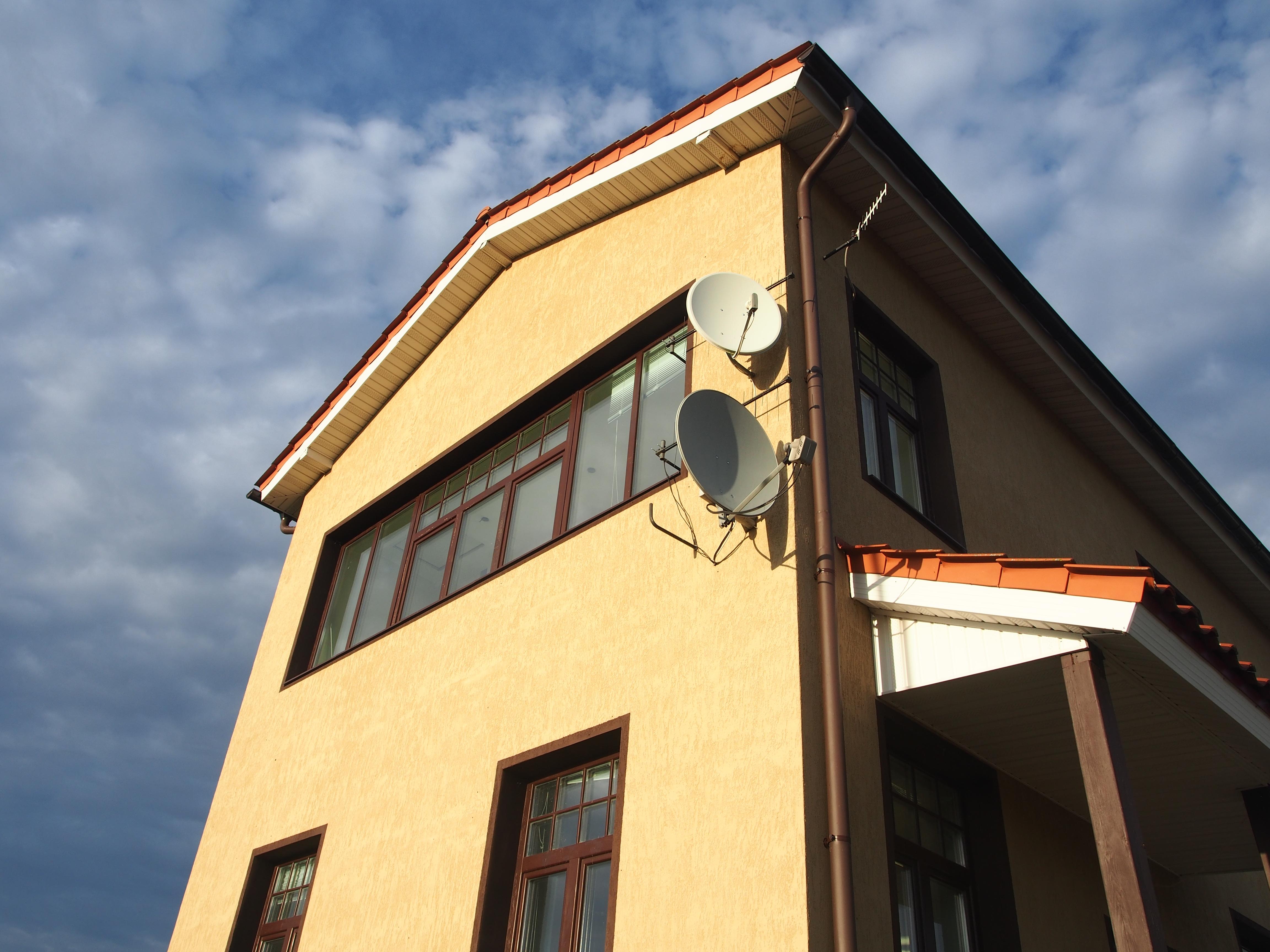 Дом в экодеревне Семеево ждет своих хозяев